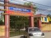 Thừa Thiên - Huế: 29 học sinh suýt không được thi THPT quốc gia