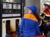 Có nhiều khả năng sẽ điều chỉnh giảm giá xăng dầu trong nước ?