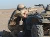 Bằng 1 phát súng, đặc nhiệm Anh diệt 2 kẻ đánh bom liểu chết IS
