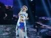Thí sinh 17 tuổi chinh phục khán giả khi 'cướp hit' của Thanh Lam