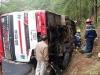 Tai nạn thảm khốc, 7 người chết: Trách nhiệm của đơn vị sửa đường?