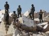 Quân đội Syria tiêu diệt hơn 140 chiến binh IS