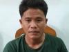 Tình tiết bất ngờ vụ nữ sinh lớp 12 bị sát hại tại Đà Nẵng