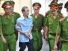 Hé lộ lý do chuyển trại 'tử tù' Hàn Đức Long