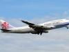 45 hành khách Vietnam Airlines bị huỷ chuyến do China Airlines đình công