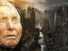 Nhà tiên tri mù Vanga dự đoán đúng việc Anh rời EU?