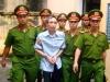CA Bắc Giang vẫn đề nghị truy tố tử tù Hàn Đức Long