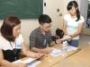 Đà Nẵng: Bị ngộ độc thực phẩm, thí sinh xin được đặc cách tốt nghiệp