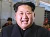 Kim Jong-un 'mất ăn mất ngủ' vì tăng 40kg từ khi nắm quyền