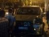 Lộ diện tài xế Lexus 570 gây tai nạn giao thông ở Thanh Hóa