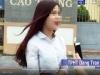 Xôn xao clip học trò Huế chế giễu kỳ thi THPT quốc gia