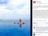 Thanh Duy Idol  bức xúc vì bị 'chặt chém tới bến' khi du lịch ở Khánh Hòa