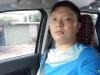 Vụ nữ giám thị bị sát hại: Lý giải động cơ gây án, tâm lý phạm tội