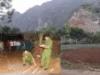 Rối thông tin vụ hai cháu bé bị sát hại dã man tại xã miền núi xứ Thanh