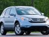 Honda Việt Nam thu hồi gần 10.000 xe Honda Civic, CR-V và Accord