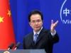 Trung Quốc yêu cầu Mỹ không ủng hộ Đài Loan độc lập