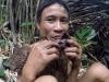 Cận cảnh cuộc sống 'người rừng' Hồ Văn Lang qua ống kính người nước ngoài