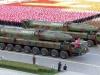 Triều Tiên sẽ bóp nghẹt hệ thống phòng thủ tên lửa của Mỹ tại Hàn Quốc