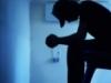Lý giải vụ chồng tử vong sau khi bị vợ bóp 'của quý'