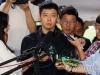 Park Yoochun thoát tội hiếp dâm vì thiếu bằng chứng