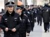 Cảnh sát TQ 'tụ tập' trước Đại sứ quán Philippines trước giờ ra phán quyết