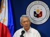 Philippines kêu gọi kiềm chế sau khi PCA ra phán quyết