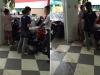 Tranh cãi câu chuyện cô gái 'nằng nặc' đòi mẹ nghèo mua xe Vespa