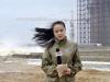 Lý do BTV Ngọc Bích rời bản tin Thời tiết của VTV