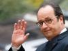 Thợ cắt tóc riêng của tổng thống Pháp nhận mức lương khủng 700.000 USD/tháng