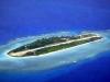 Sau phán quyết, Đài Loan ngang nhiên đưa nghị sỹ tham quan trái phép ra đảo Ba Bình