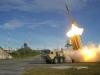 Hàn Quốc kêu gọi đoàn kết trong việc lắp đặt THAAD chống lại Triều Tiên