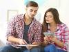 Hàng loạt trường đại học Anh bị chỉ trích vì tăng học phí