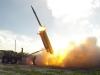 Trung Quốc khiến Seoul phải triển khai lá chắn tên lửa THAAD