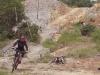 Rong ruổi, khám phá các địa điểm nổi danh trên khắp Việt Nam trong 'On My Way'