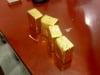 Tiếp viên HK giấu 80 cây vàng dưới ghế máy bay đối mặt hình phạt nào?