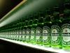 Heineken tiến hành thâu tóm doanh nghiệp bia Việt Nam lãi 4,1 nghìn tỉ/năm ?
