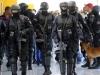 1.000 điệp viên Mỹ sang Brazil đảm bảo an ninh Oympic 2016