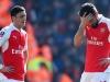 Arsenal nhận tin cực buồn trước trận mở màn Premier League