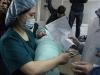 Bệnh viện thực hiện mang thai hộ: Chính phủ siết thêm điều kiện