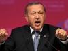 Erdogan cay cú tố Đức dung dưỡng khủng bố