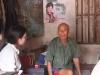 Án oan chấn động Bắc Ninh: 'Tử tù' Trần Văn Thêm bị oai sai 46 năm