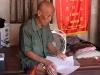 Án oan chấn động Bắc Ninh: Hôm nay, TAND Tối cao công bố kết luận