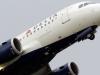 Hãng hàng không lớn nhất thế giới hủy tất cả các chuyến bay