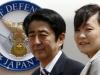 Vợ Thủ tướng Nhật Bản Abe tham gia biểu tình phản đối chính phủ