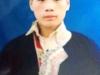 Chân dung nghi can gây ra vụ thảm án 4 người chết ở Lào Cai