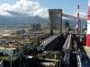 Formosa được miễn và hoàn thuế gần 11 nghìn tỷ đồng