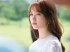 4 điều chưa biết về nàng bác sĩ xinh đẹp đang gây sốt màn ảnh Hàn