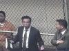 Minh Béo cúi đầu nhận tội quan hệ tình dục với trẻ em