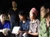 Video: Hiện trường tìm thấy thi thể các nạn nhân vụ thảm án ở Lào Cai
