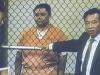Quan tòa đọc cáo trạng trong phiên xử Minh Béo ngày 10/8 tại Mỹ